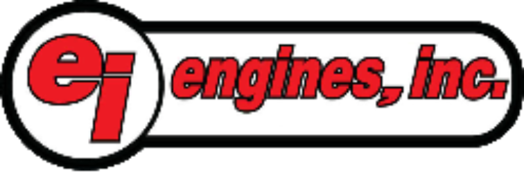 Engines, Inc.