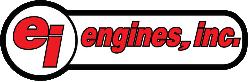 Engines, Inc,